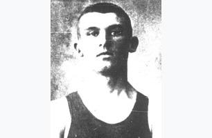 Francis Gailey