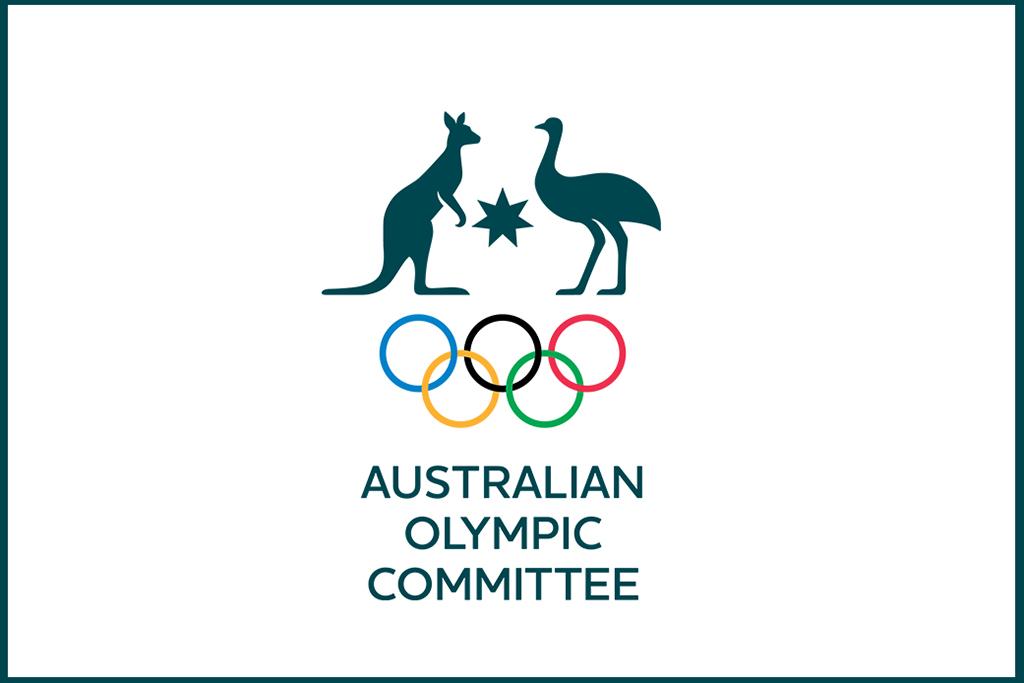 www.olympics.com.au