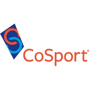 CoSport Logo