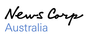 News Corp Australia Logo