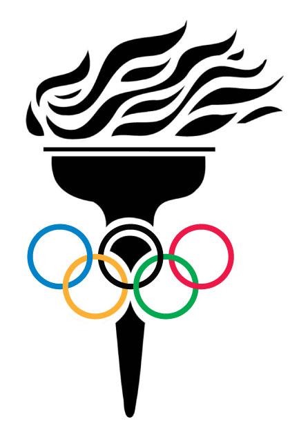 Australian Olympians Clubs of Australia