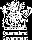 QLD Gov Logo@2
