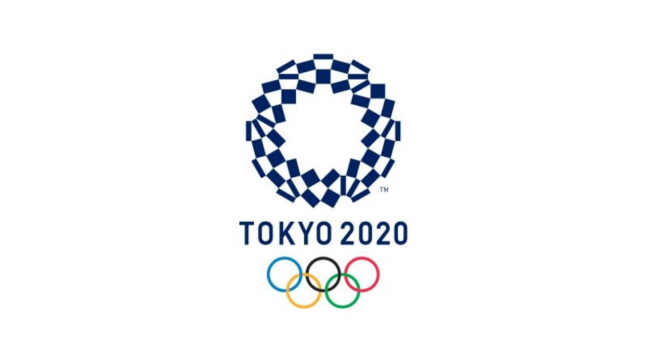 AOC welcomes Tokyo 2020 competition schedule