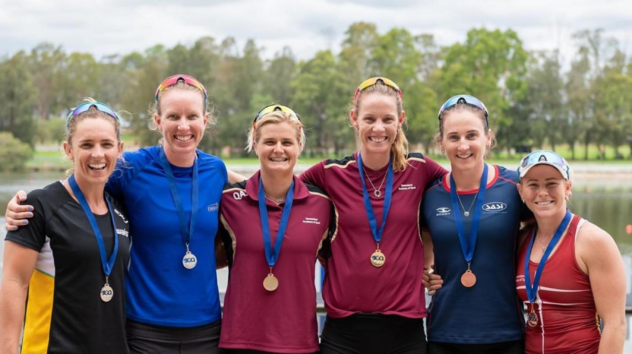 2020 Oceania Champs - JGRImages