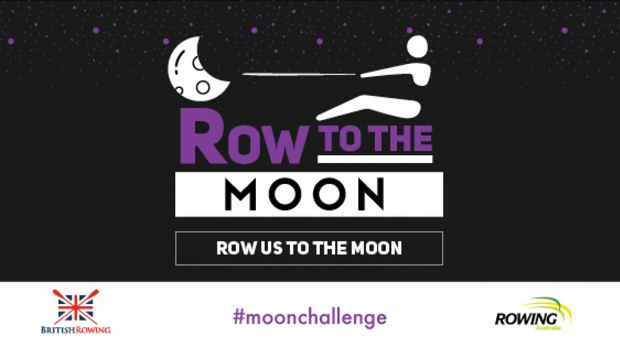 J008810 - RNZ Commonwealth Row To The Moon Digital- Assets -Facebook_EventCoverPhoto-851x315.jpg