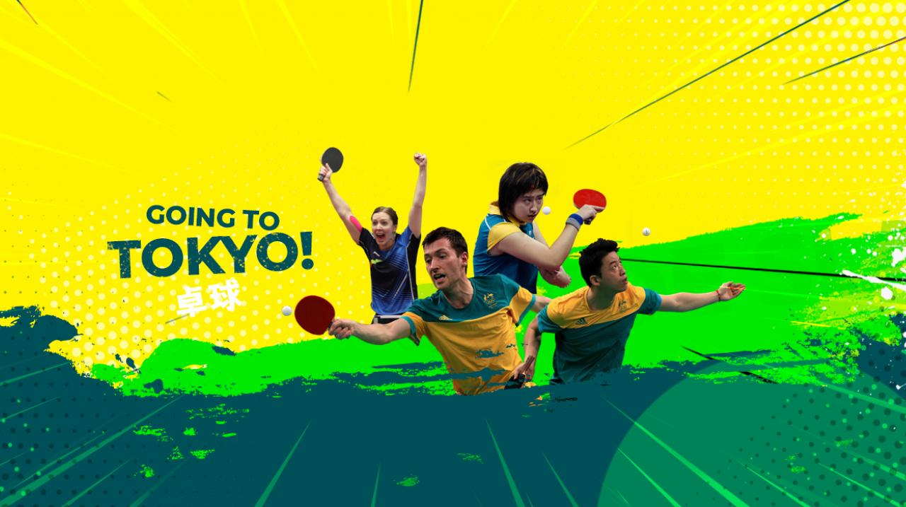 TeamAnnouncements_TableTennis1600x698 Website Hero Image
