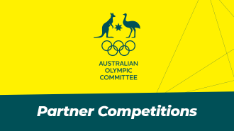 Partner Competitions
