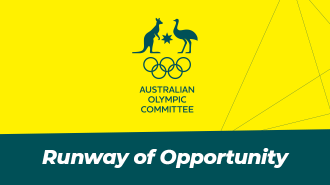 Parliamentary Friendship Group - Runway of Opportunity