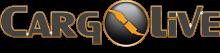 CargoLive Logo