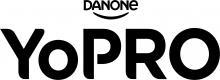 Danone Yo Pro