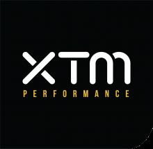 xtm-logo-black