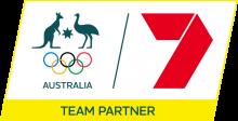 Seven West Partner Logo