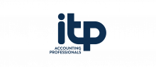 ITP Accounting Professionals