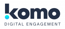 Komo Digital Engagement